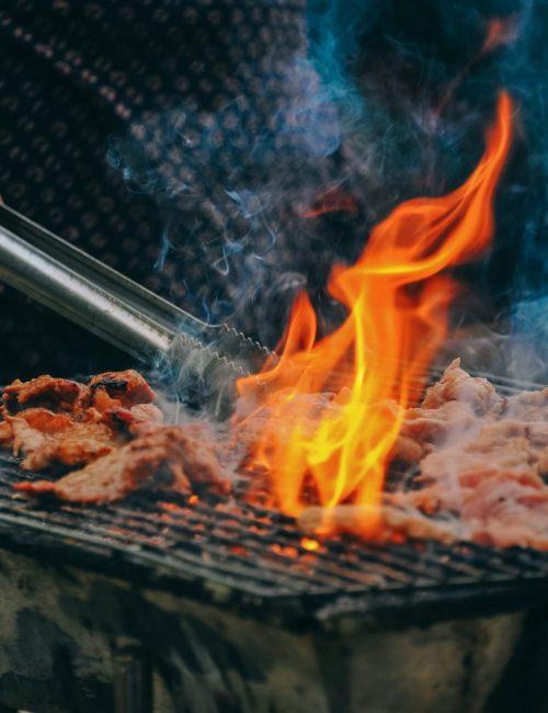 TEST – BBQ 2.0